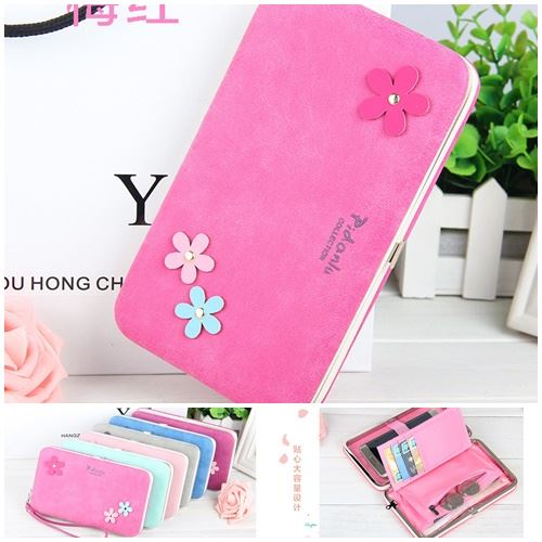 JTF1312 IDR.33.000 MATERIAL MATTE-PU SIZE L18.5XH10.5XW2.8CM WEIGHT 300GR COLOR ROSE