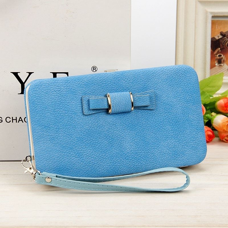 JTF1318 IDR.29.000 MATERIAL PU SIZE L18.5XH10.5CW2.8CM WEIGHT 250GR COLOR LIGHTBLUE