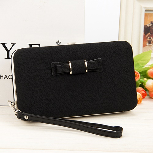 JTF1318 IDR.35.000 MATERIAL PU SIZE L18.5XH10.5CW2.8CM WEIGHT 250GR COLOR BLACK