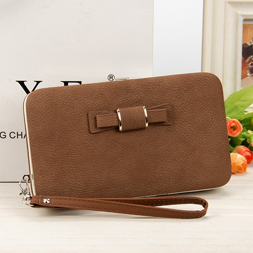 JTF1318 IDR.35.000 MATERIAL PU SIZE L18.5XH10.5CW2.8CM WEIGHT 250GR COLOR BROWN
