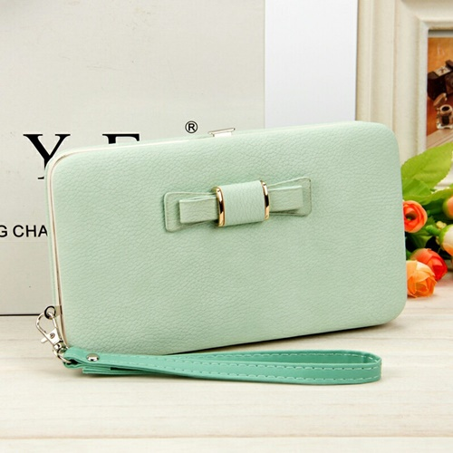 JTF1318 IDR.35.000 MATERIAL PU SIZE L18.5XH10.5CW2.8CM WEIGHT 250GR COLOR GREEN