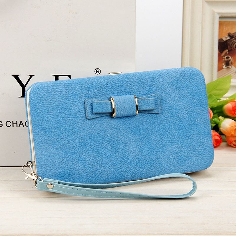 JTF1318 IDR.35.000 MATERIAL PU SIZE L18.5XH10.5CW2.8CM WEIGHT 250GR COLOR LIGHTBLUE