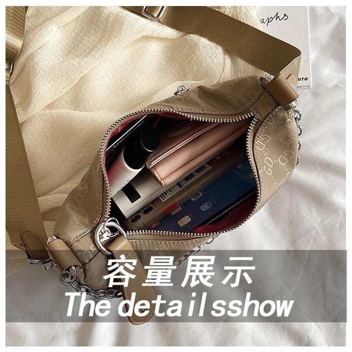 JTF13331 DETAIL