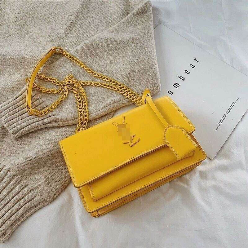 JTF13486 IDR.80.000 MATERIAL PU SIZE L22XH15XW8CM WEIGHT 650GR COLOR YELLOW