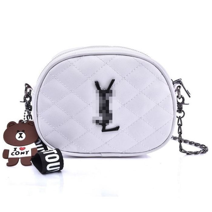 JTF15337 IDR.40.000 MATERIAL PU SIZE L17XH14XW6CM WEIGHT 300GR COLOR WHITE