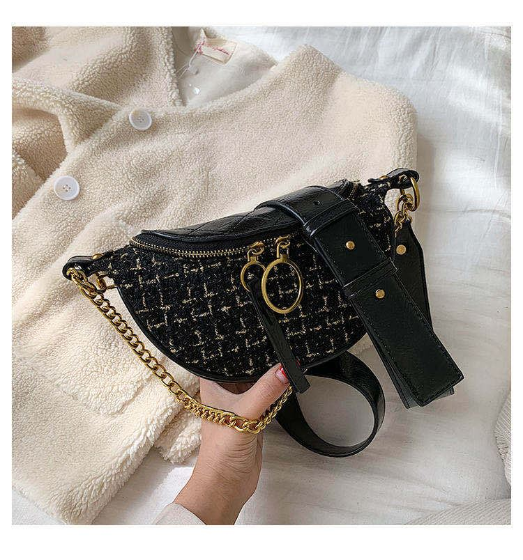 JTF15846 IDR.85.000 MATERIAL PU SIZE L28XH14XW6CM WEIGHT 400GR COLOR BLACK
