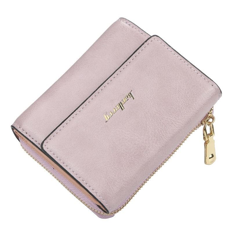 JTF1668 IDR.45.000 MATERIAL PU SIZE L11XH9.5XW3CM WEIGHT 160GR COLOR LIGHTPURPLE