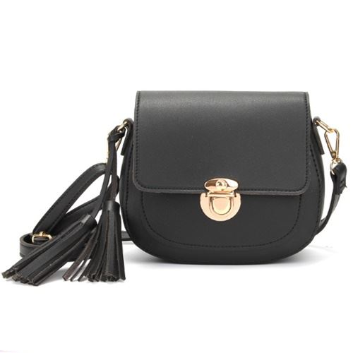 JTF1839 IDR.47.000 MATERIAL PU SIZE L19XH14XW8CM WEIGHT 500GR COLOR BLACK