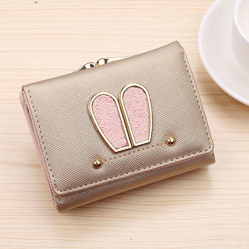 JTF188 IDR.40.000 MATERIAL PU SIZE L10.5XH8XW4CM WEIGHT 200GR COLOR GOLD