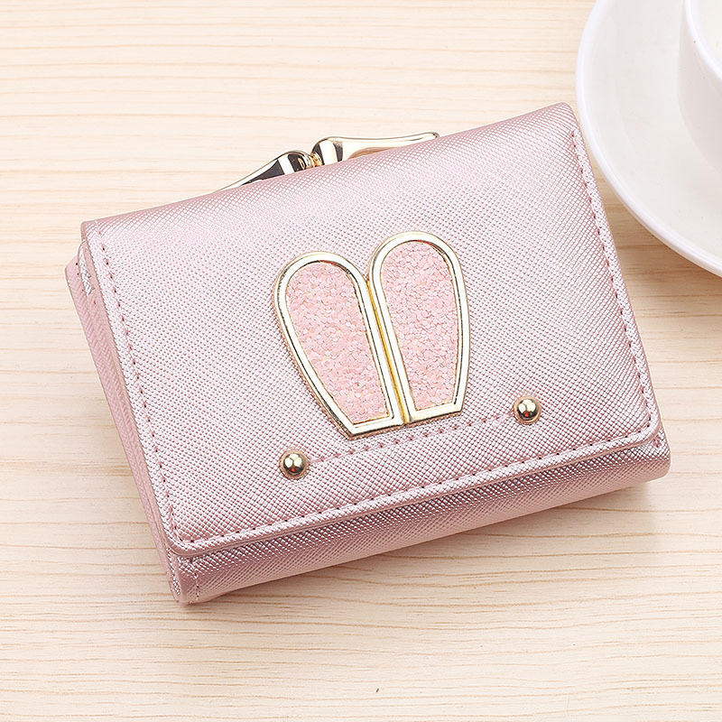 JTF188 IDR.40.000 MATERIAL PU SIZE L10.5XH8XW4CM WEIGHT 200GR COLOR PINK
