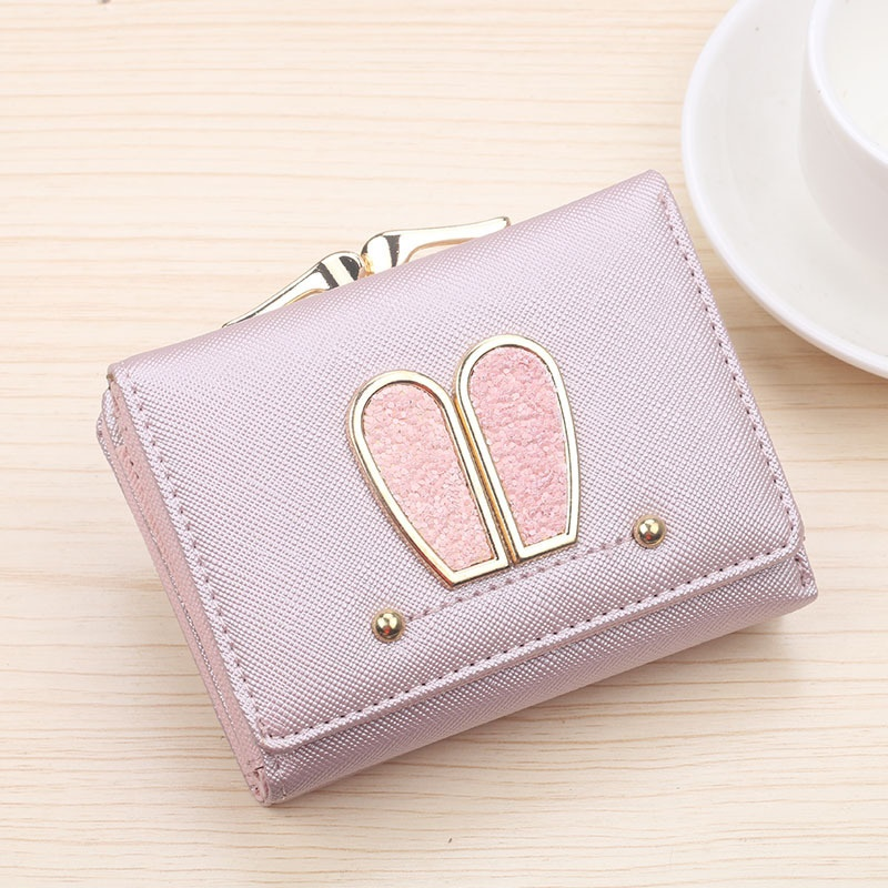 JTF188 IDR.40.000 MATERIAL PU SIZE L10.5XH8XW4CM WEIGHT 200GR COLOR PURPLE