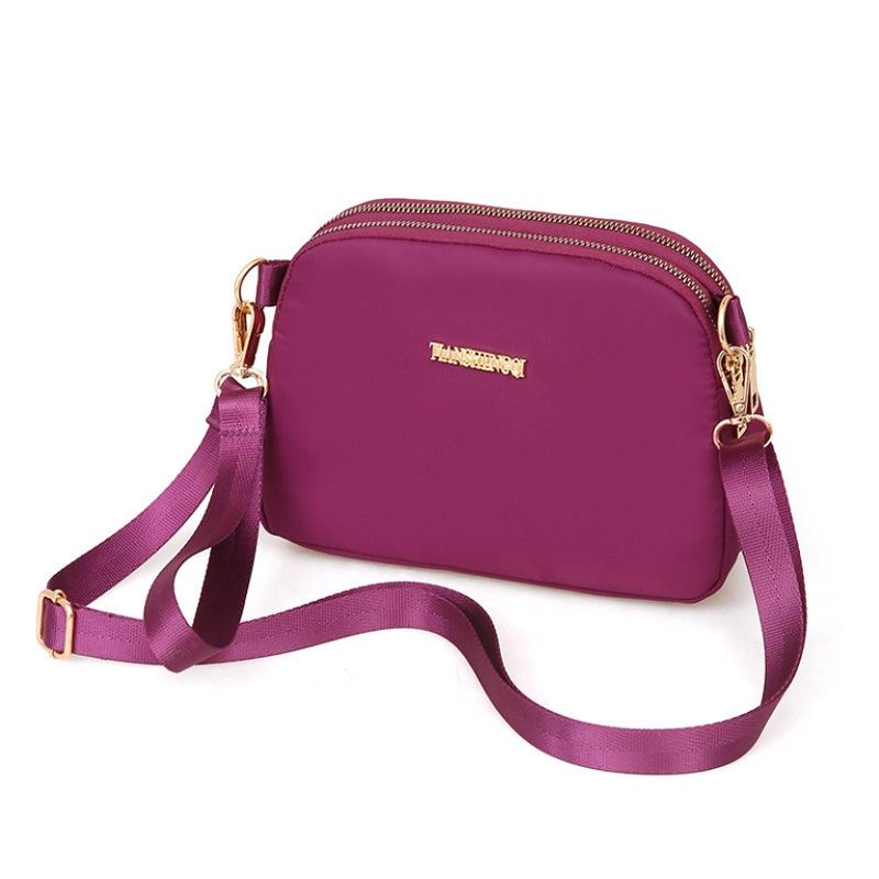 JTF18805 IDR.69.000 MATERIAL NYLON SIZE L21XH15XW9CM WEIGHT 400GR COLOR PURPLE