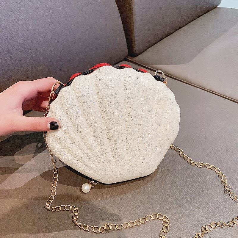 JTF1943 IDR.59.000 MATERIAL PU SIZE L20XH18XW6CM WEIGHT 200GR COLOR WHITE