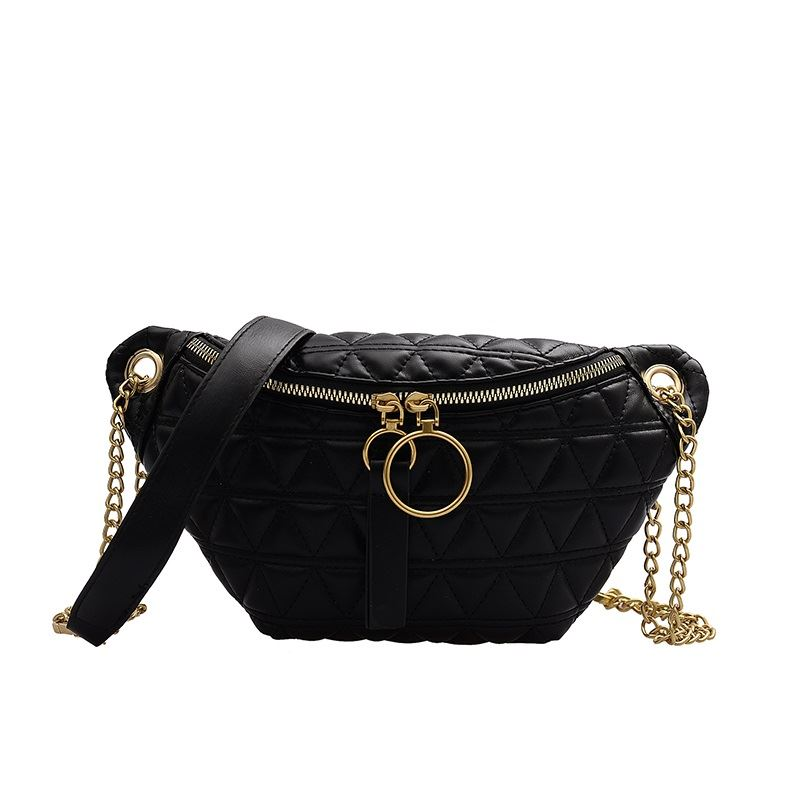 JTF2058 IDR.65.000 MATERIAL PU SIZE L28XH14XW6CM WEIGHT 300GR COLOR BLACK