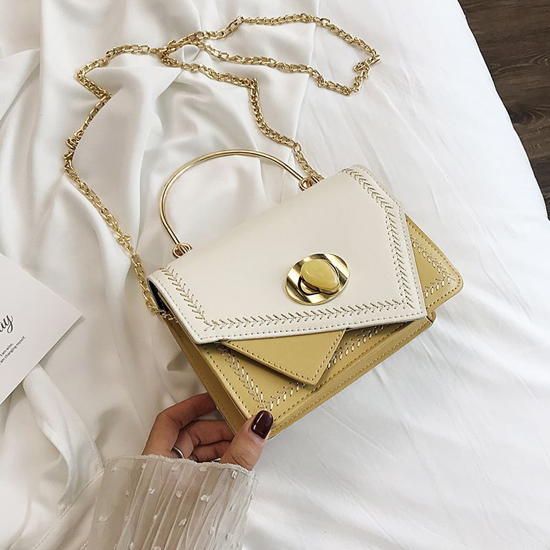 JTF206 IDR.49.000 MATERIAL PU SIZE L18XH13XW6CM WEIGHT 350GR COLOR YELLOW