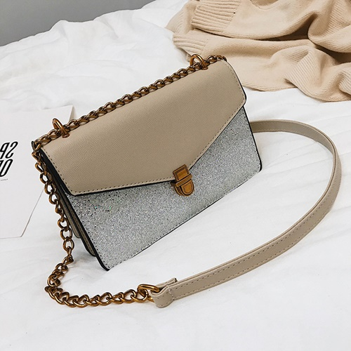 JTF2079 IDR.85.000 MATERIAL PU SIZE L21XH13XW8CM WEIGHT 500GR COLOR BEIGE