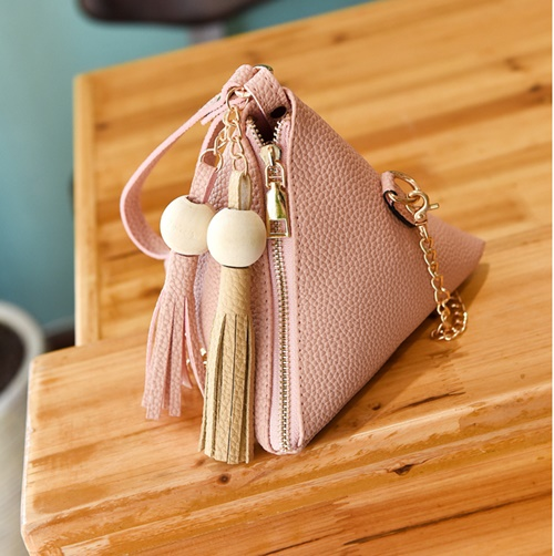 JTF208 IDR.35.000 MATERIAL PU SIZE L19XH16XW19CM WEIGHT 280GR COLOR PINK