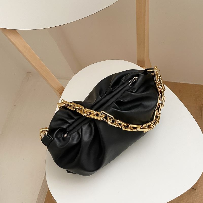 JTF2086 IDR.88.000 MATERIAL PU SIZE L29XH13XW8CM WEIGHT 380GR COLOR BLACK