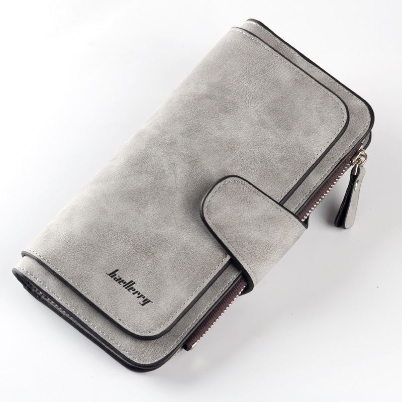 JTF2345 IDR.46.000 MATERIAL PU SIZE L18.8XH10.5XW1.8CM WEIGHT 160GR COLOR GRAY