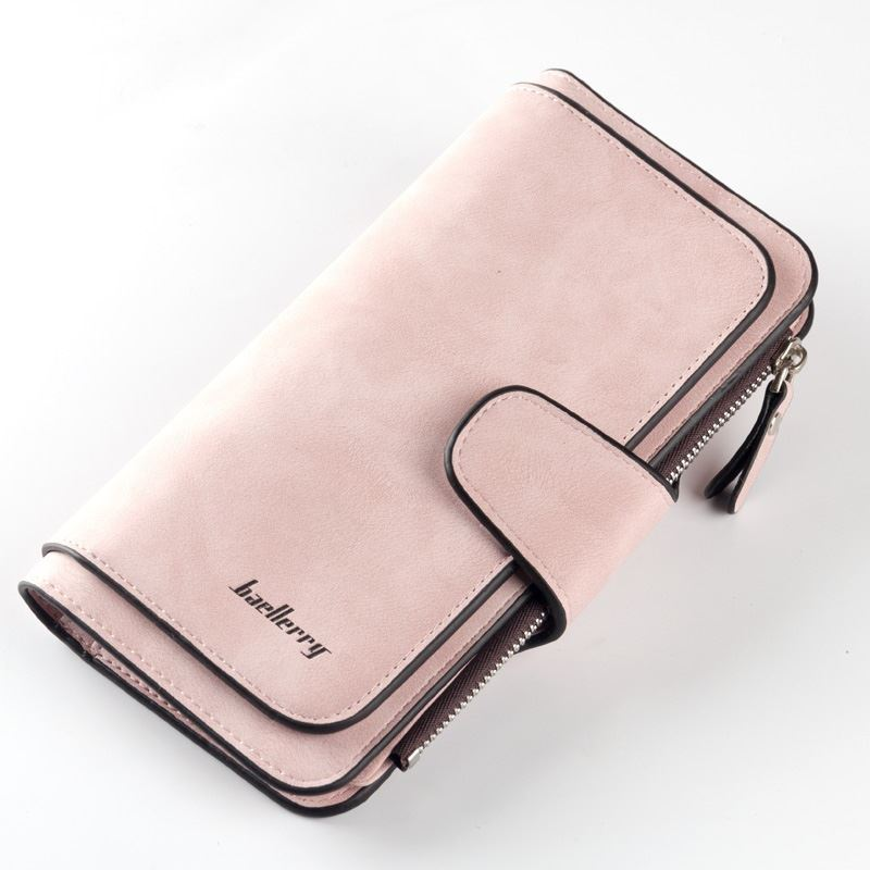 JTF2345 IDR.46.000 MATERIAL PU SIZE L18.8XH10.5XW1.8CM WEIGHT 160GR COLOR LIGHTPINK