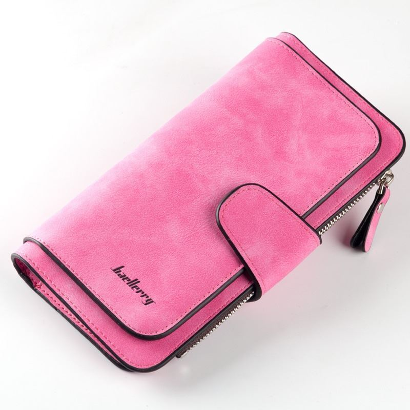 JTF2345 IDR.55.000 MATERIAL PU SIZE L18.8XH10.5XW1.8CM WEIGHT 160GR COLOR ROSE