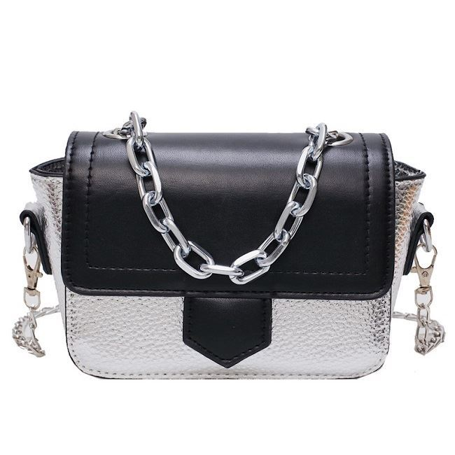 JTF234513 MATERIAL PU SIZE L16XH11XW7CM WEIGHT 400GR COLOR BLACK