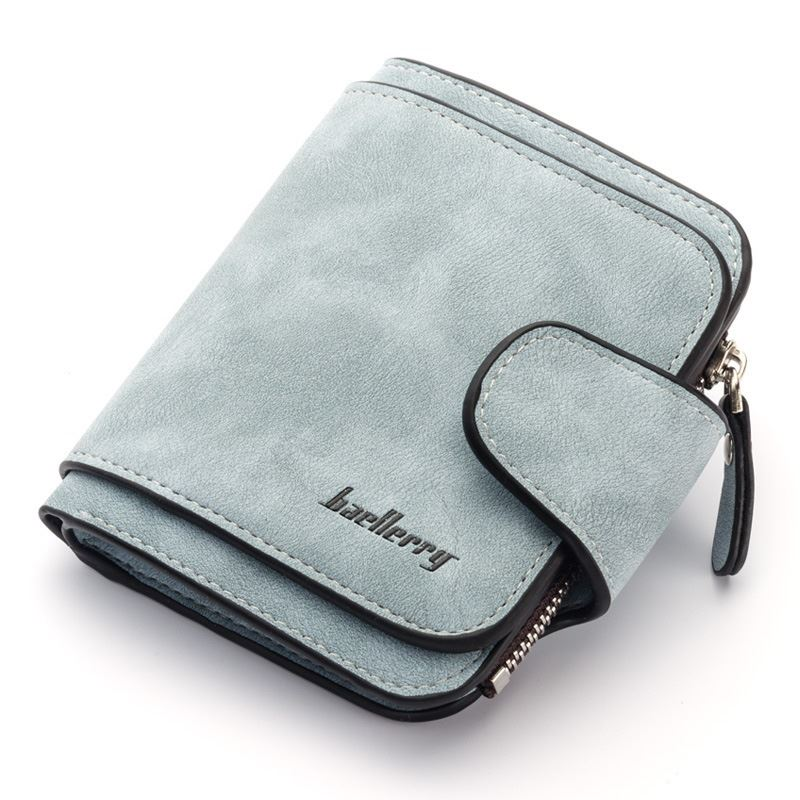 JTF2346 IDR.40.000 MATERIAL PU SIZE L11.5XH9.5XW1.8CM WEIGHT 150GR COLOR LIGHTBLUE