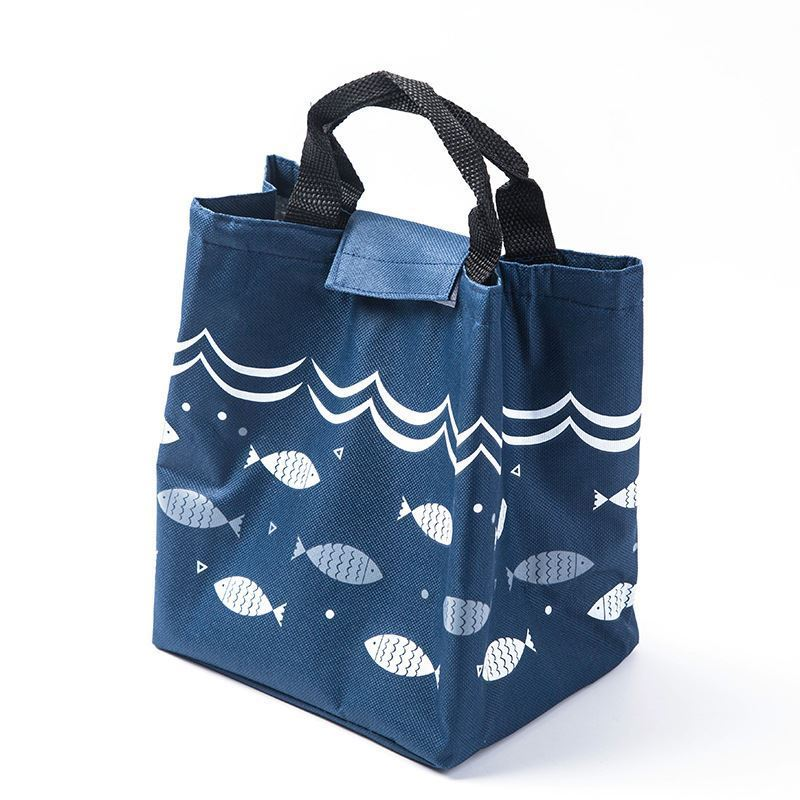 JTF2518 IDR.25.000 MATERIAL CLOTH SIZE L19XH23XW17CM WEIGHT 120GR COLOR BLUE