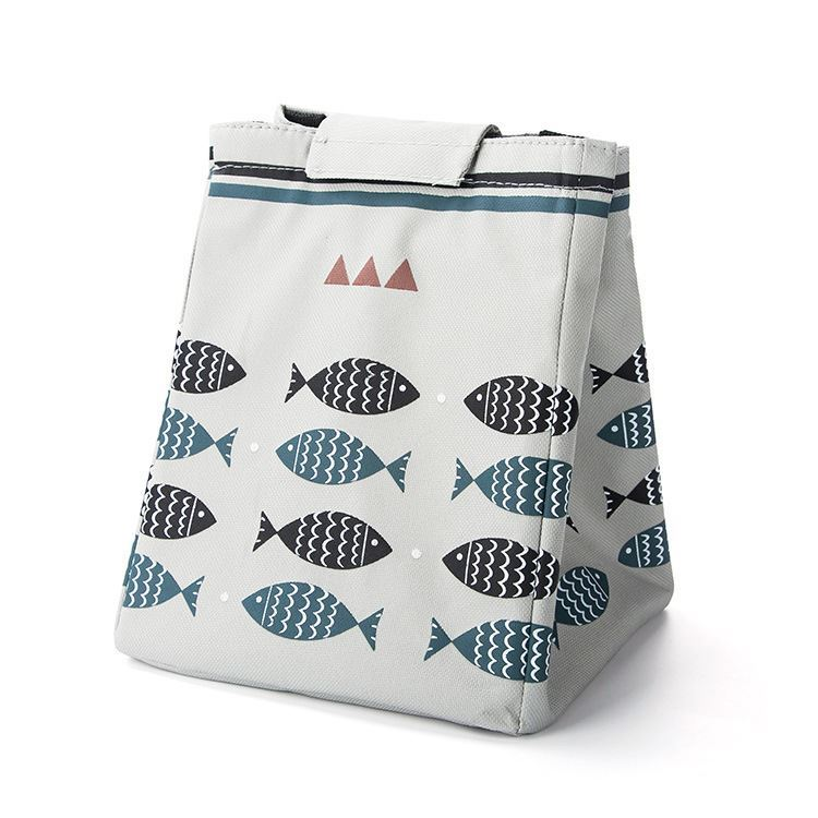 JTF2518 IDR.25.000 MATERIAL CLOTH SIZE L19XH23XW17CM WEIGHT 120GR COLOR LIGHTGRAY