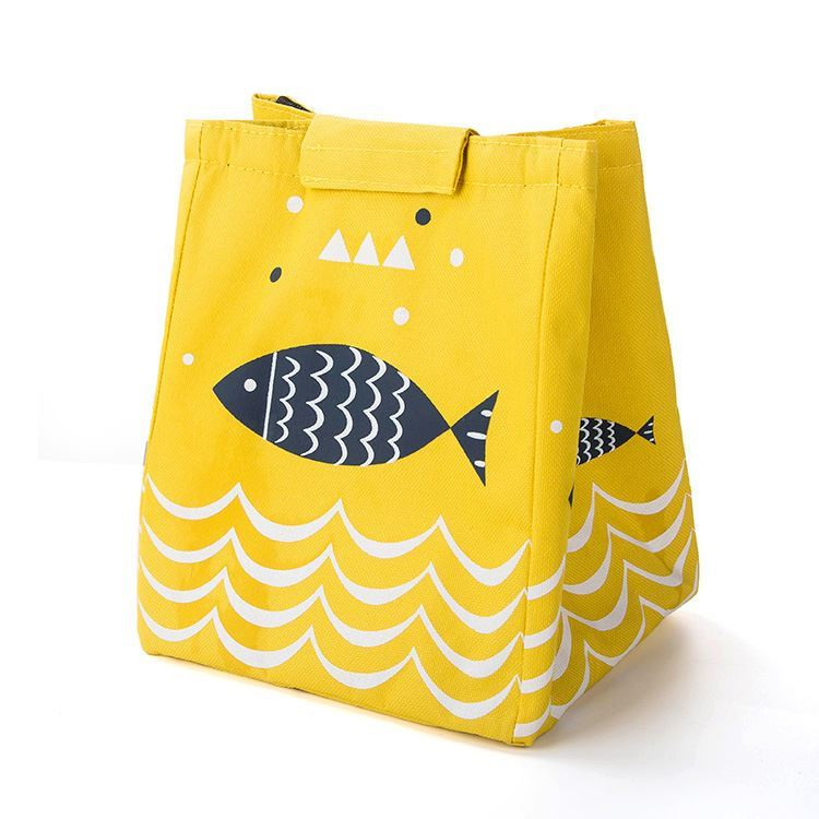 JTF2518 IDR.25.000 MATERIAL CLOTH SIZE L19XH23XW17CM WEIGHT 120GR COLOR YELLOW