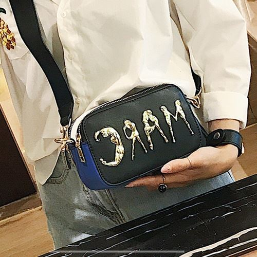 JTF287 IDR.40.000 MATERIAL PU SIZE L21XH17XW9CM WEIGHT 400GR COLOR BLACK