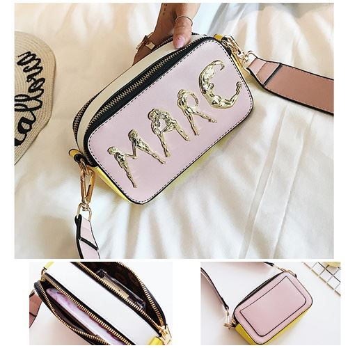 JTF287 IDR.40.000 MATERIAL PU SIZE L21XH17XW9CM WEIGHT 400GR COLOR PINK