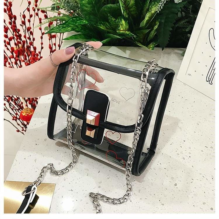 JTF297 IDR.55.000 MATERIAL PLASTIC SIZE L16XH15XW8CM WEIGHT 400GR COLOR BLACK