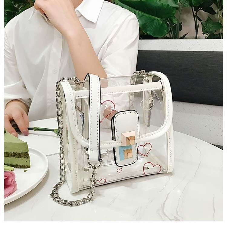 JTF297 IDR.55.000 MATERIAL PLASTIC SIZE L16XH15XW8CM WEIGHT 400GR COLOR WHITE
