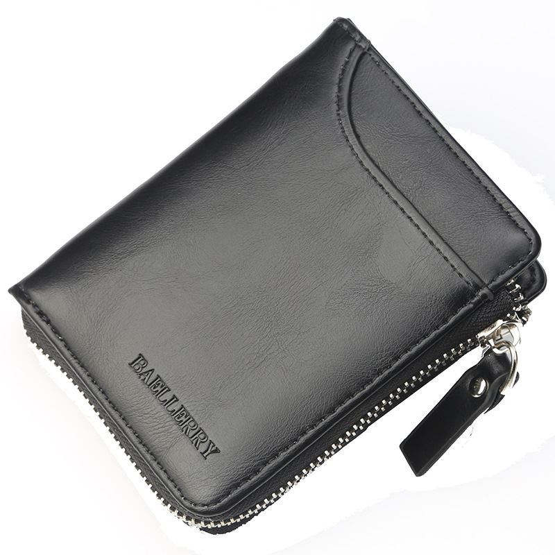 JTF3209 IDR.48.000 MATERIAL PU SIZE L12XH9XW2.5CM WEIGHT 100GR COLOR BLACK