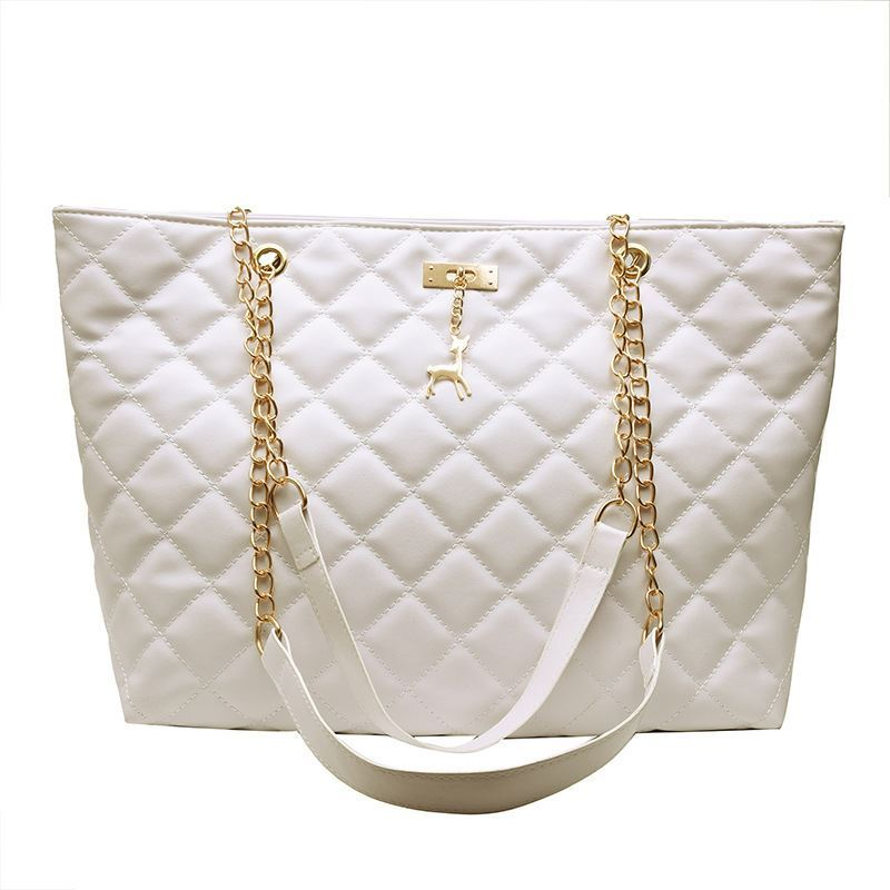 JTF368171 IDR.45.000 MATERIAL PU SIZE L36.5XH29XW13CM WEIGHT 500GR COLOR WHITE