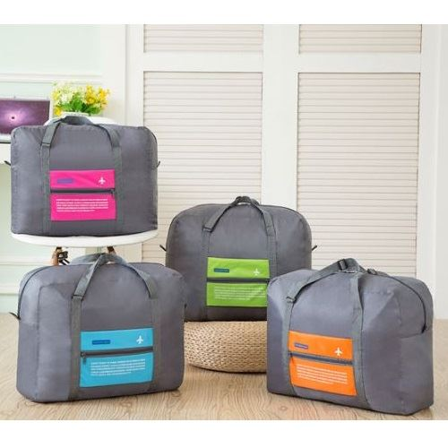 JTF5003 IDR.32.000 MATERIAL PARASUT SIZE L45XH24CM WEIGHT 200GR COLOR GREEN