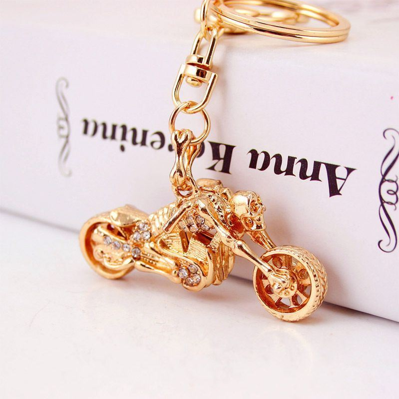 JTF510 IDR.28.000 MATERIAL METAL SIZE 5.5X2.2CM WEIGHT 40GR COLOR MOTORBIKE