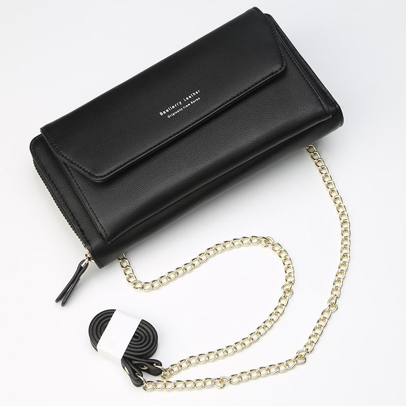 JTF5509A IDR.59.000 MATERIAL PU SIZE L20XH10XW5CM WEIGHT 250GR COLOR BLACK