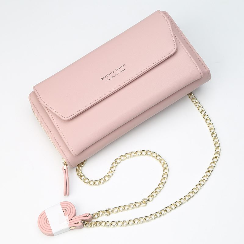 JTF5509A IDR.59.000 MATERIAL PU SIZE L20XH10XW5CM WEIGHT 250GR COLOR LIGHTPINK