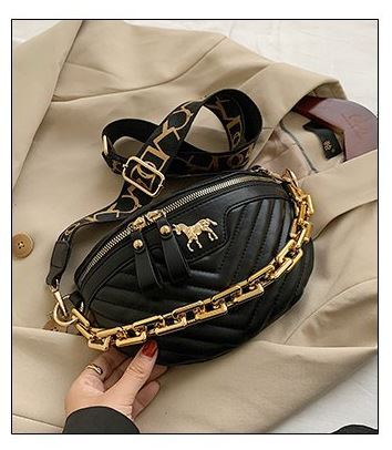 JTF5529 IDR.73.000 MATERIAL PU SIZE L15XH14XW7CM WEIGHT 350GR COLOR BLACK