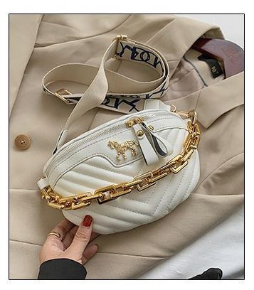 JTF5529 IDR.73.000 MATERIAL PU SIZE L15XH14XW7CM WEIGHT 350GR COLOR WHITE