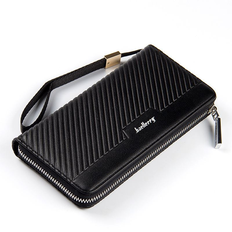 JTF6056 IDR.55.000 MATERIAL PU SIZE L20XH11XW3CM WEIGHT 150GR COLOR BLACK