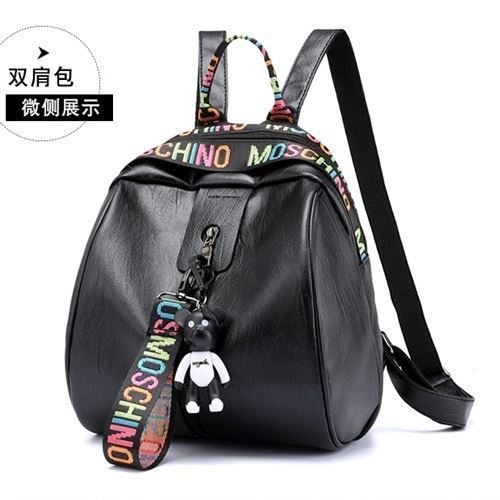 JTF6873 IDR.65.000 MATERIAL PU SIZE L21XH34XW13CM WEIGHT 500GR COLOR COLORFUL