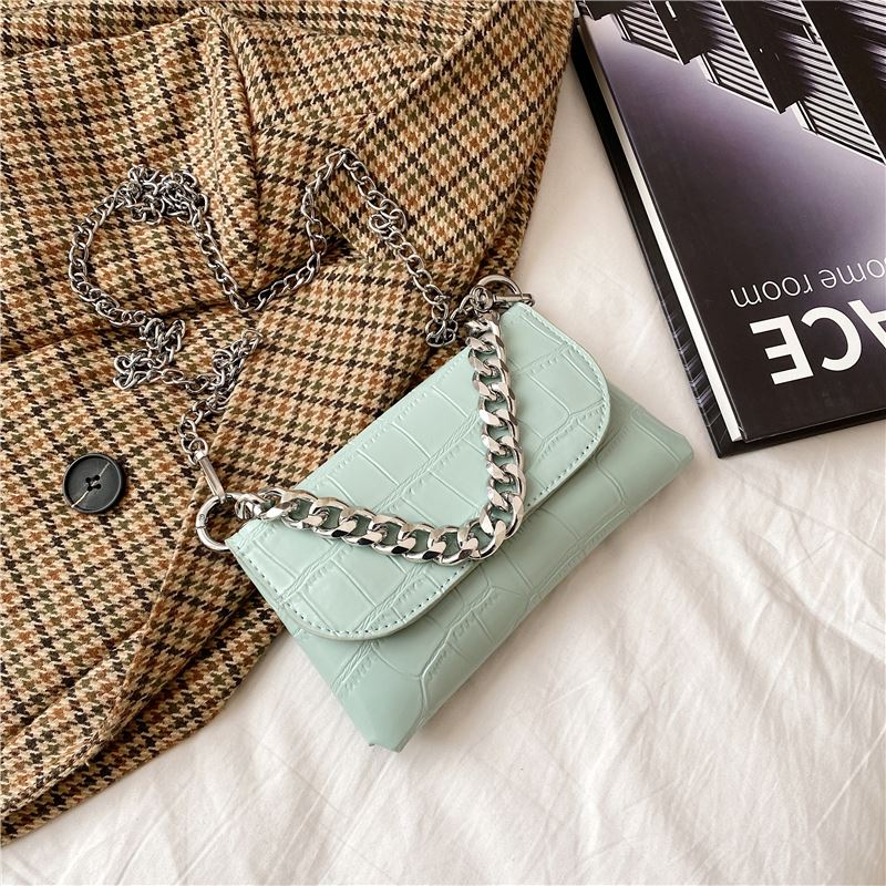 JTF7194 IDR.50.000 MATERIAL PU SIZE L20XH11XW4CM WEIGHT 350GR COLOR GREEN