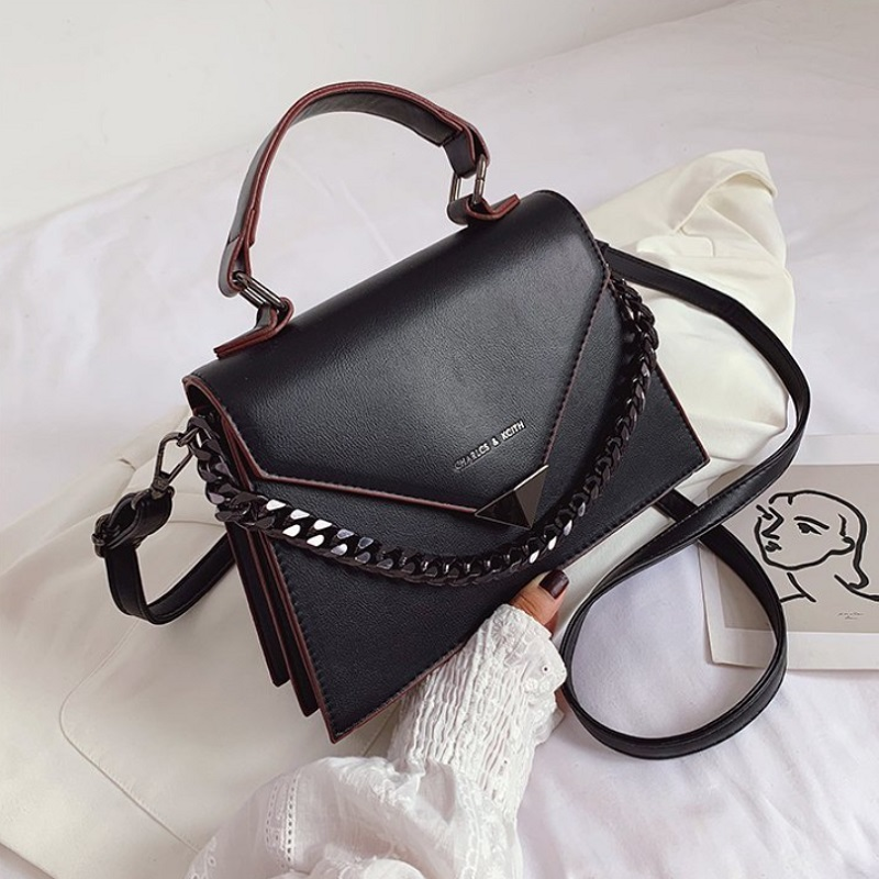 JTF7242 IDR.72.000 MATERIAL PU SIZE L25XH18XW9CM WEIGHT 620GR COLOR BLACK