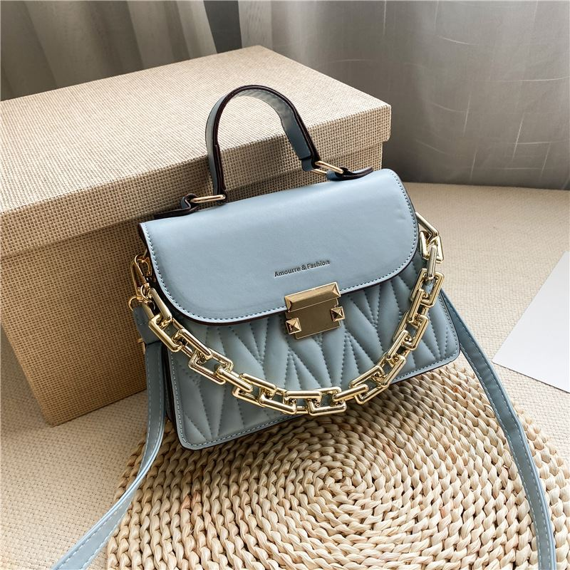 JTF7571 IDR.76.000 MATERIAL PU SIZE L23XH16XW9CM WEIGHT 500GR COLOR BLUE