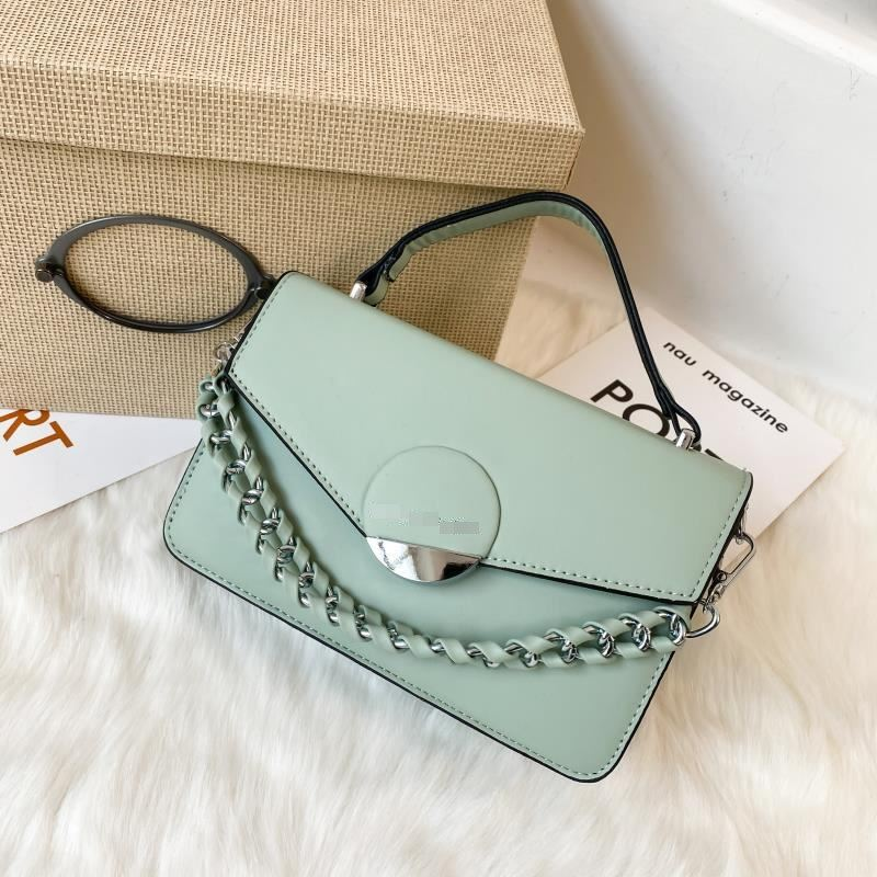 JTF7590 IDR.75.000 MATERIAL PU SIZE L21XH13.5XW7CM WEIGHT 550GR COLOR GREEN