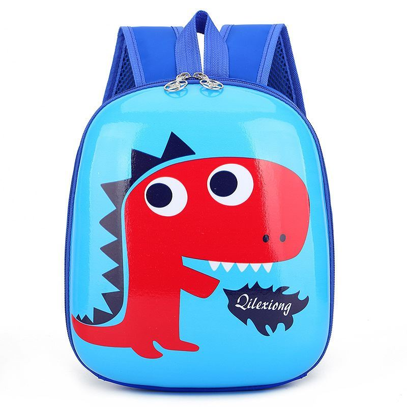 JTF776 IDR.55.000 MATERIAL EVA SIZE L26XH29XW17CM WEIGHT 300GR COLOR DINOSAUR
