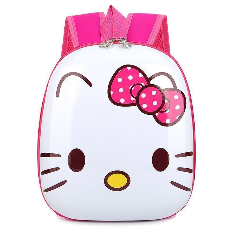 JTF776 IDR.55.000 MATERIAL EVA SIZE L26XH29XW17CM WEIGHT 300GR COLOR HELLOKITTY
